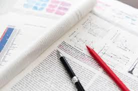 論文を書くことは意味があること?